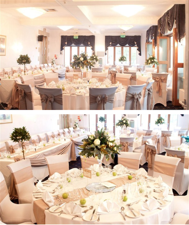 beautiful reception amp wedding venues in the west midlands