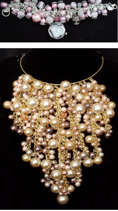 Sarah Brown jewellers
