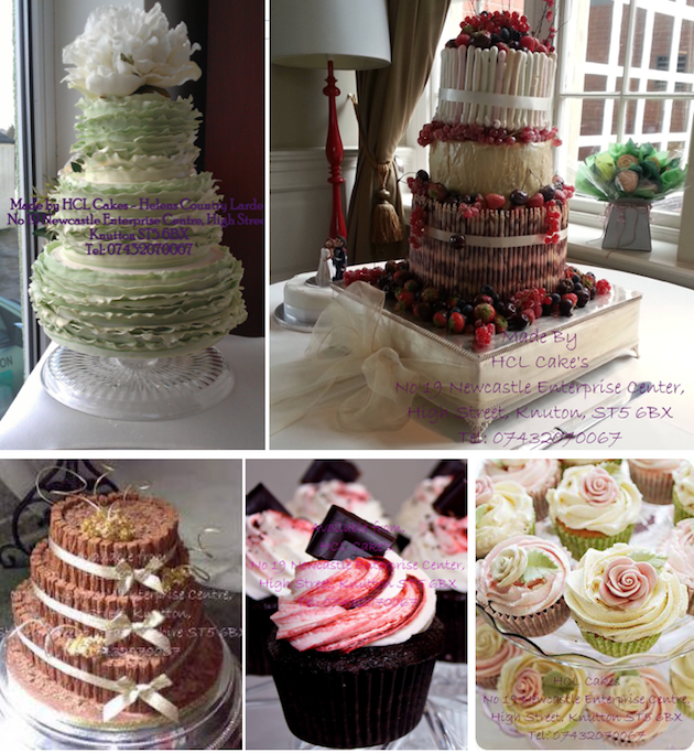 find the best wedding cakes in the west midlands  wedding fares, Baby shower invitation