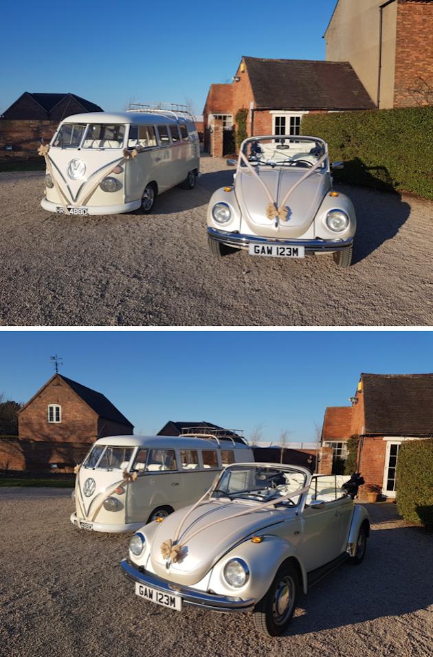 Car Hire - Wedding Fares   West Midlands Wedding Directory   Wedding ...