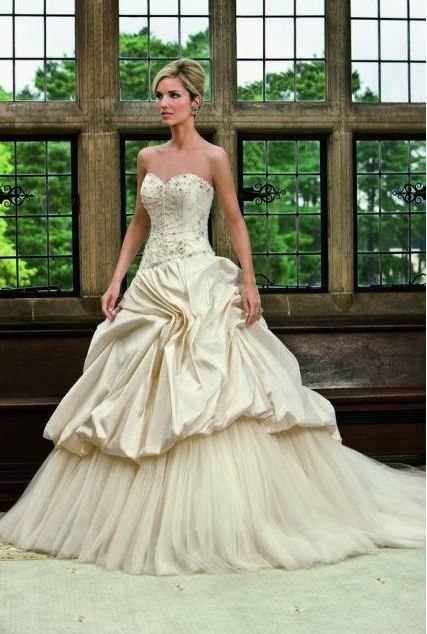 Evening dress hire birmingham uk