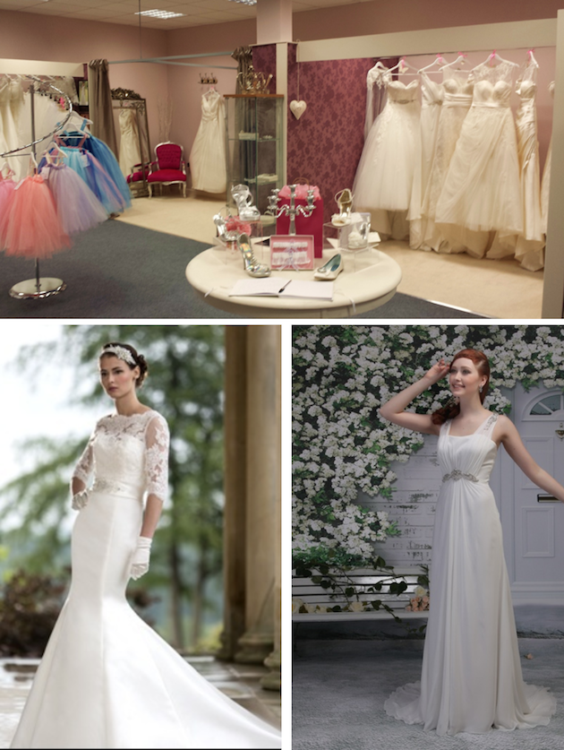 Wedding Dresses In West Midlands. Modest Wedding Gowns Online. Wedding Gowns Plus Size Singapore. Black Bridesmaid Dresses Cheap. Wedding Dress Lace Fabric Nz. Vera Wang Wedding Gown Garment Bag. Ivory Wedding Dress Champagne Shoes. Wedding Dress Vintage Buy. Lace Wedding Dresses Designer Vintage