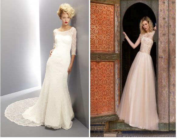 search bridal wear shops sale west midlands