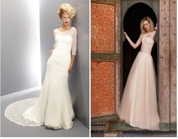 Plus Size Wedding Dresses West Midlands : Uk designer wedding dresses from birmingham s largest dress