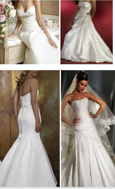 Plus Size Wedding Dresses West Midlands : Wedding dresses in west midlands mother of the bride