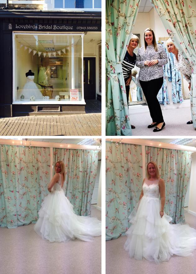 Proms - Wedding Fares | West Midlands Wedding Directory | Wedding ...