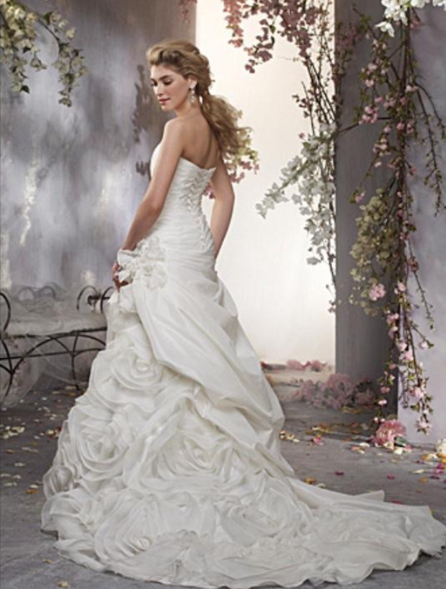 Plus Size Wedding Dresses West Midlands : Wedding dresses west midlands sale