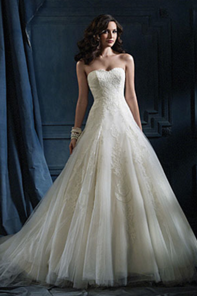 Wedding dress shops in birmingham uk high cut wedding for Wedding dress shops birmingham