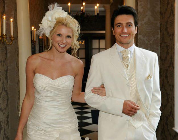 Menswear - Wedding Fares | West Midlands Wedding Directory ...
