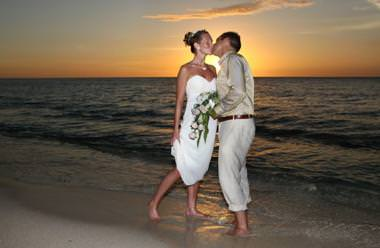 Weddings abroad wedding fares west midlands wedding directory home weddings abroad home of holidays solutioingenieria Image collections