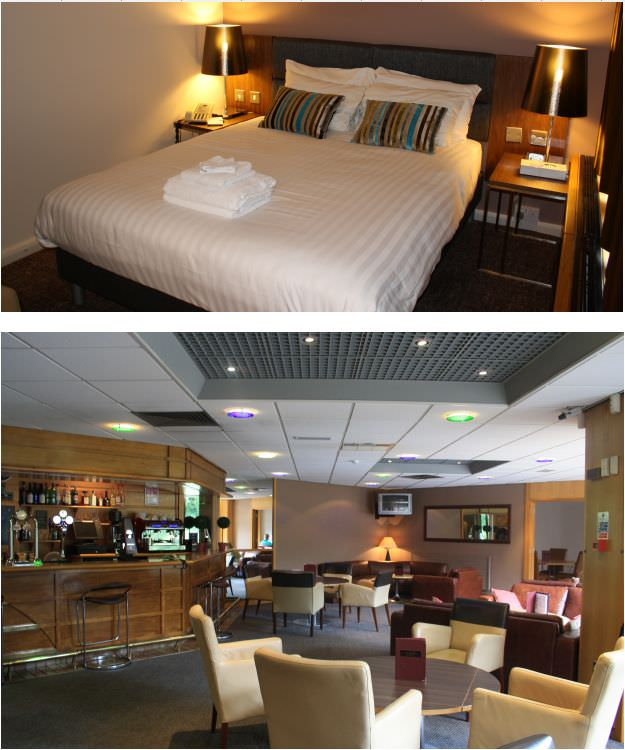 images/advert_images/accommodation-and-hotels_files/grays hotel rooms.JPG