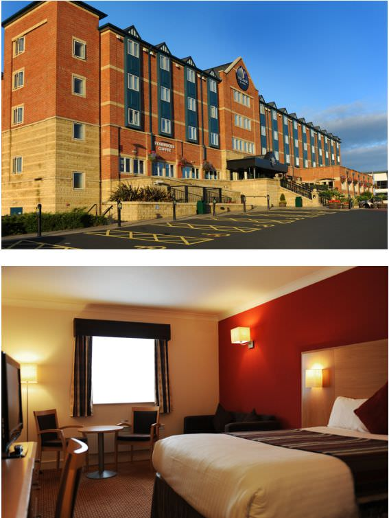 images/advert_images/accommodation-and-hotels_files/village walsall.JPG