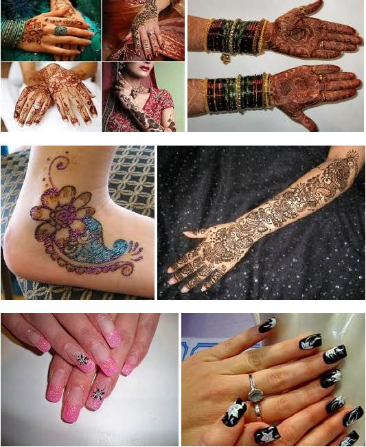 images/advert_images/asain-weddings_files/ashas_nails.jpg