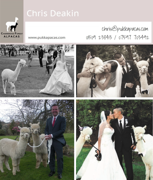 images/advert_images/asain-weddings_files/charnwood farm new.png
