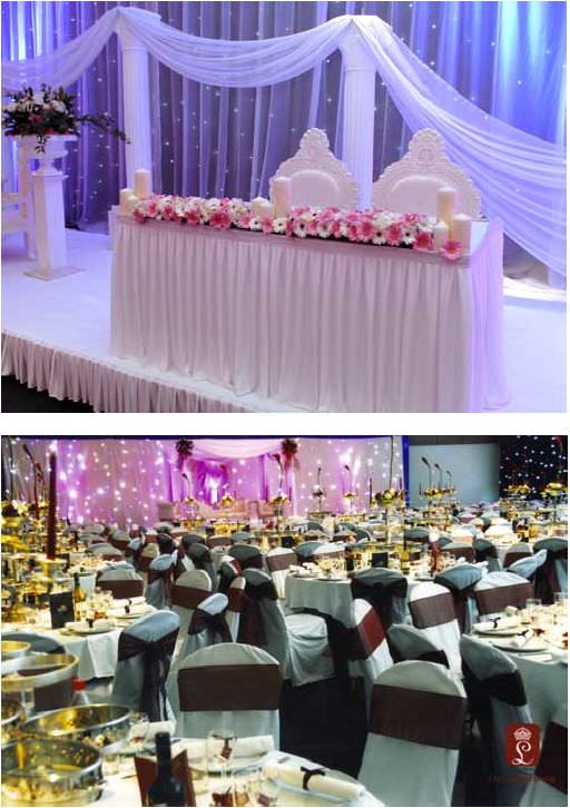 images/advert_images/asain-weddings_files/international centre asian.JPG