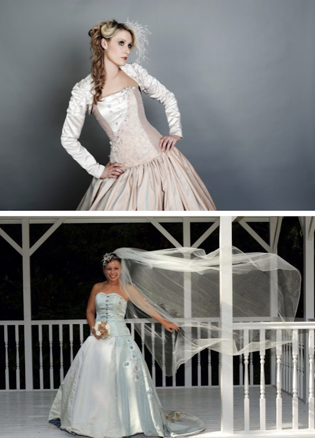 images/advert_images/asain-weddings_files/patricia 2.png