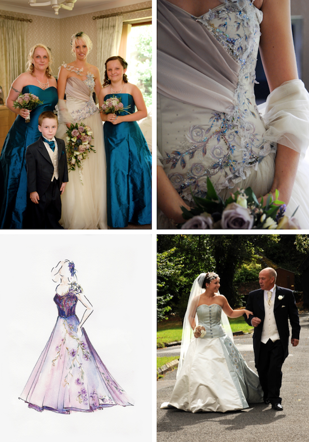 images/advert_images/asain-weddings_files/patricia 3.png