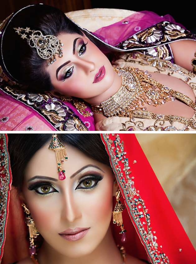images/advert_images/asain-weddings_files/vera miyah 1.png