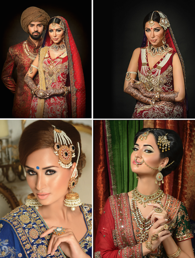 images/advert_images/asain-weddings_files/vera miyah 2.png