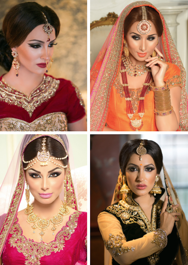 images/advert_images/asain-weddings_files/vera miyah 3.png