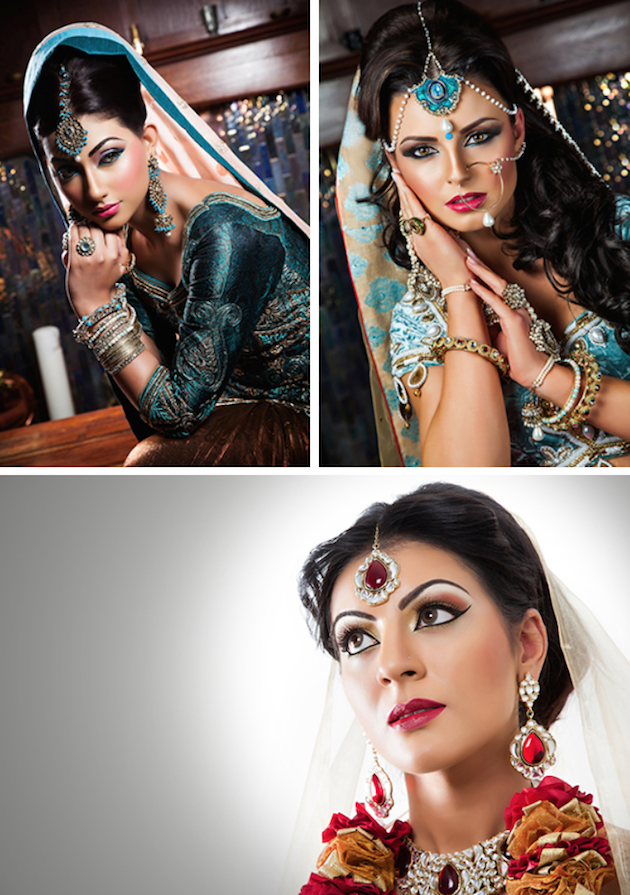 images/advert_images/asain-weddings_files/vera miyah 4.png