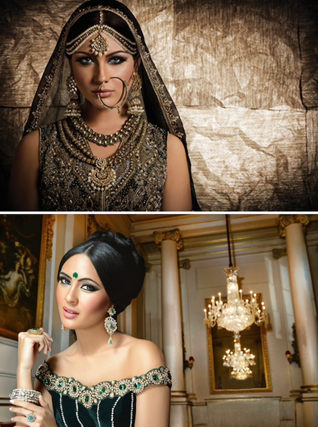 images/advert_images/asain-weddings_files/vera miyah.png