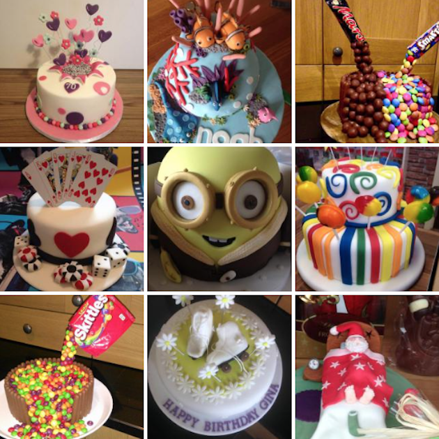 images/advert_images/balloons_files/k c cakes.png