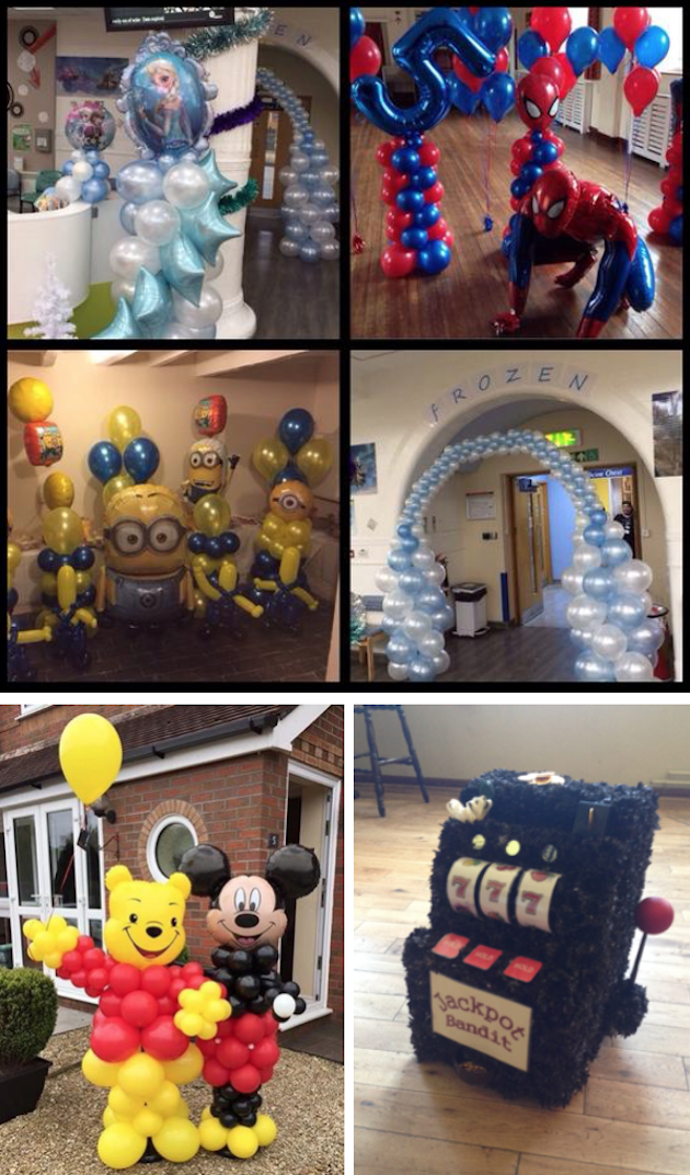 images/advert_images/balloons_files/pinkys_parties_1.png