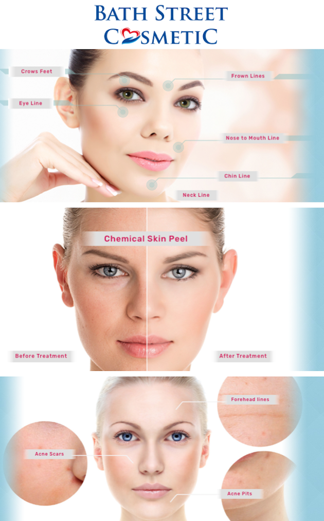 images/advert_images/beauty-and-health_files/BATH STREET.png