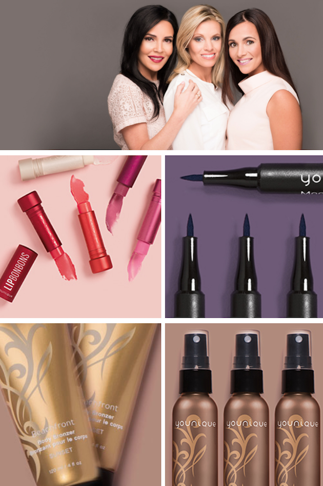 images/advert_images/beauty-and-health_files/younique new.png