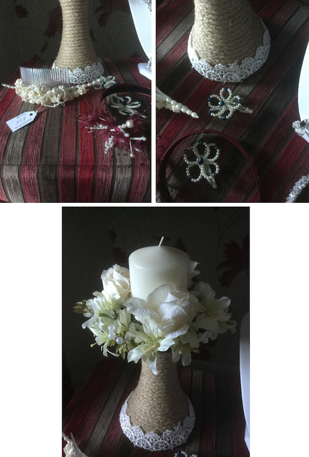 images/advert_images/bridal-accessories_files/LILYBEES 1.png