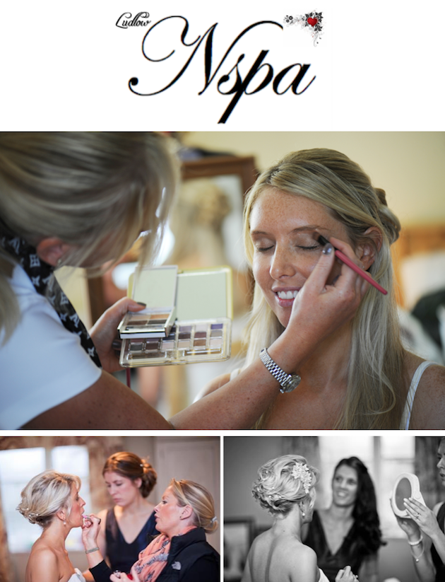 images/advert_images/bridal-accessories_files/NSPA 8.png