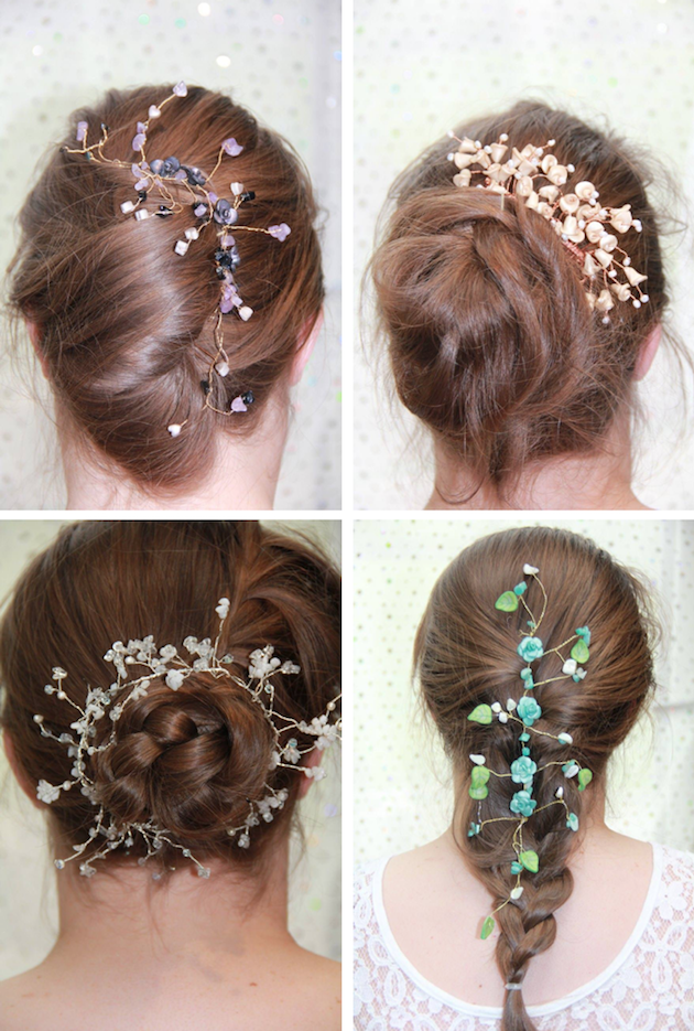 images/advert_images/bridal-accessories_files/j woods 1.png