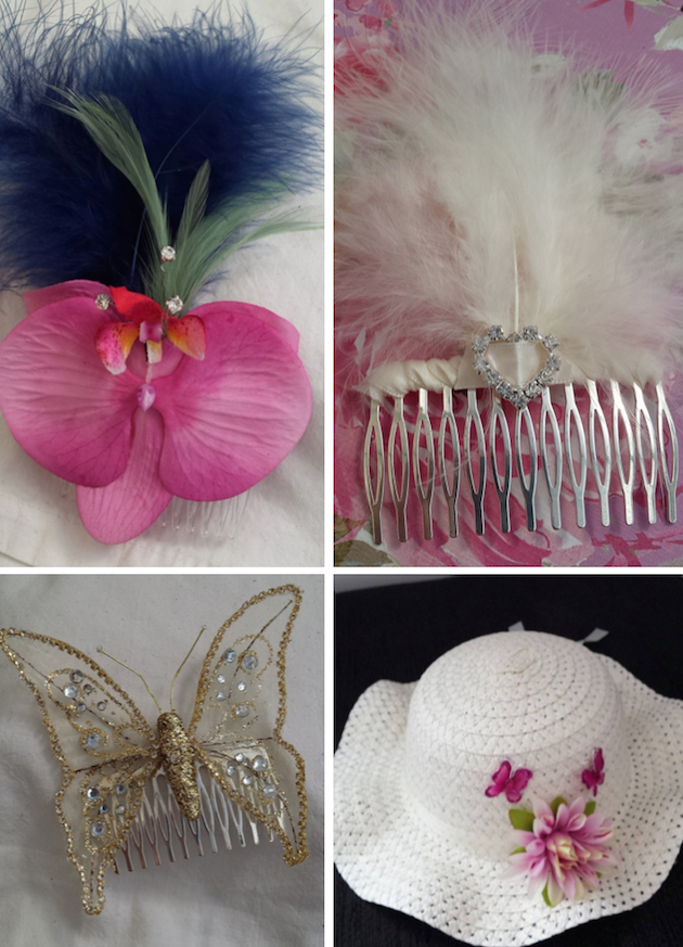 images/advert_images/bridal-accessories_files/kates kollection 2.png