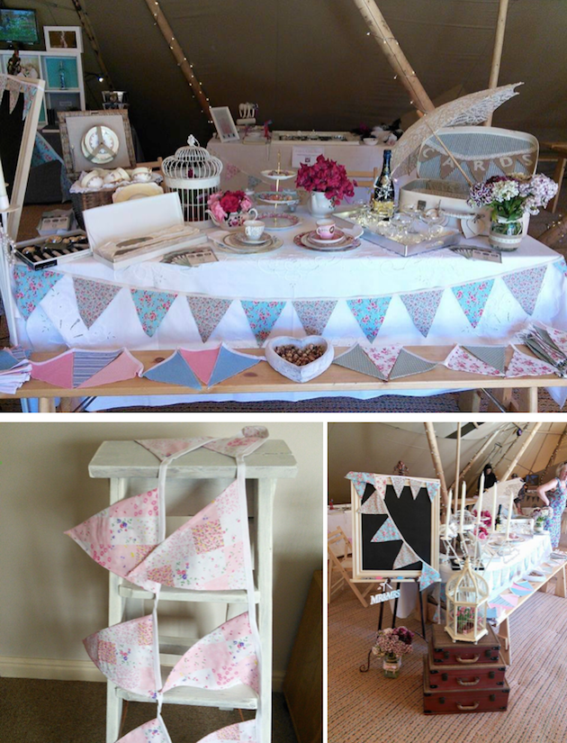 images/advert_images/bridal-accessories_files/vintage bunting.png