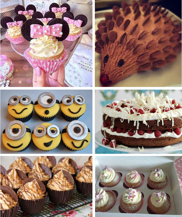 images/advert_images/cake-toppers_files/DESSERTS 2.png