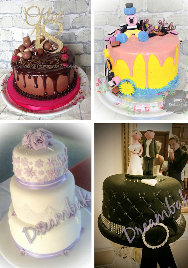 images/advert_images/cake-toppers_files/jennys cakes 1.png