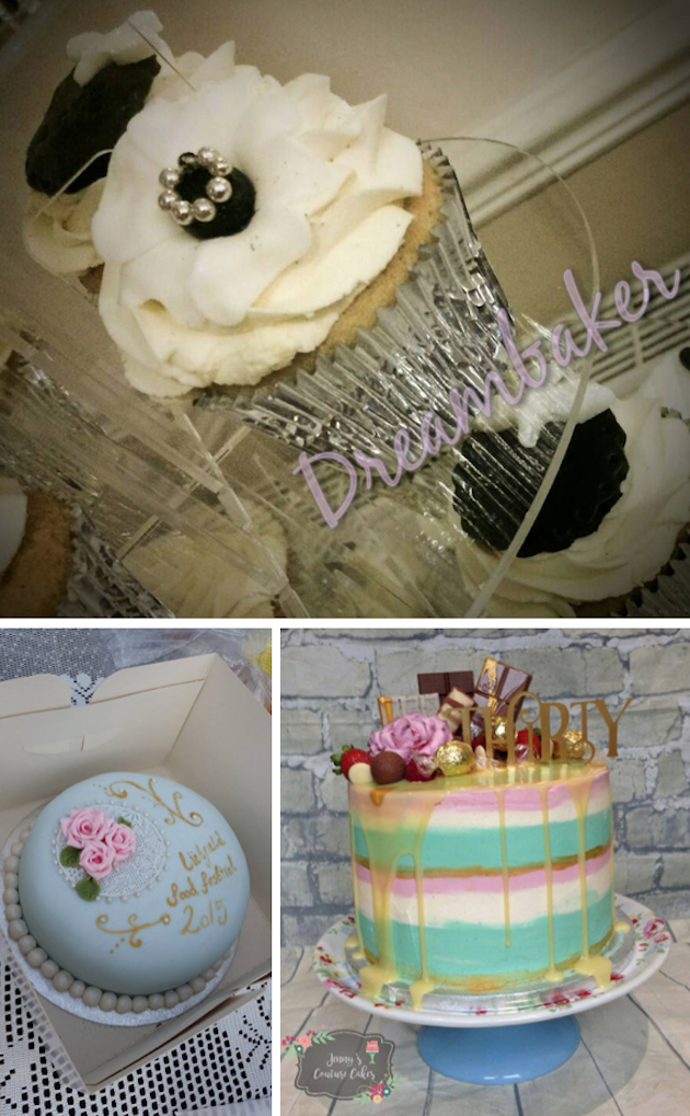 images/advert_images/cake-toppers_files/jennys cakes 2.png