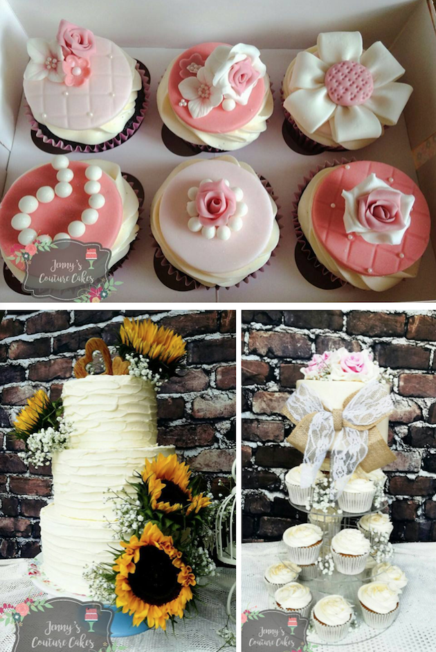 images/advert_images/cake-toppers_files/jennys cakes.png