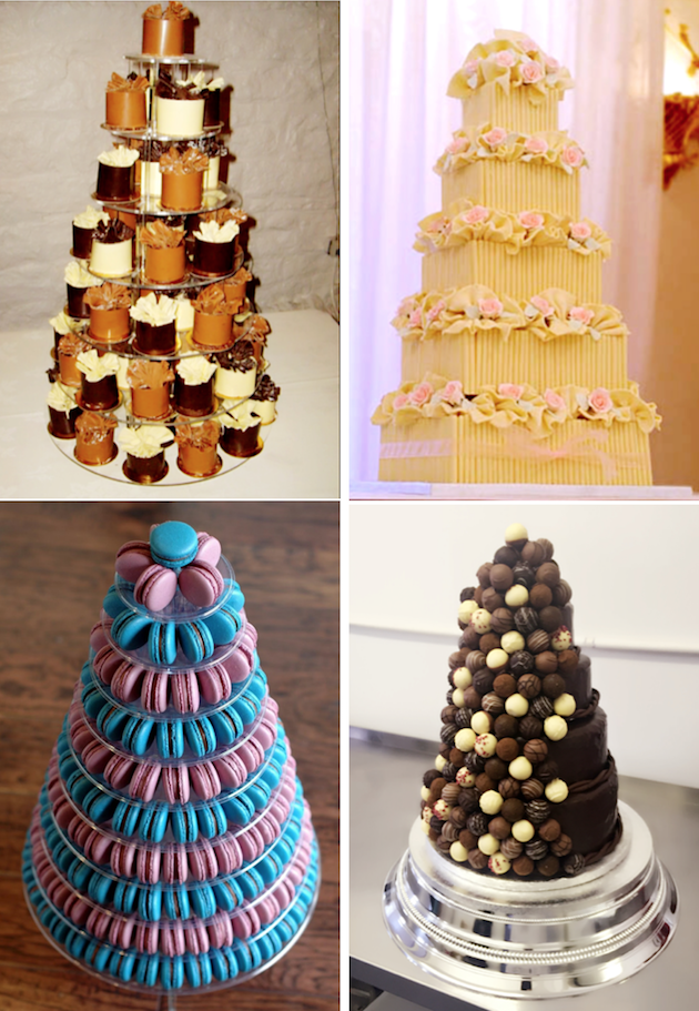 images/advert_images/cake-toppers_files/jing 1.png