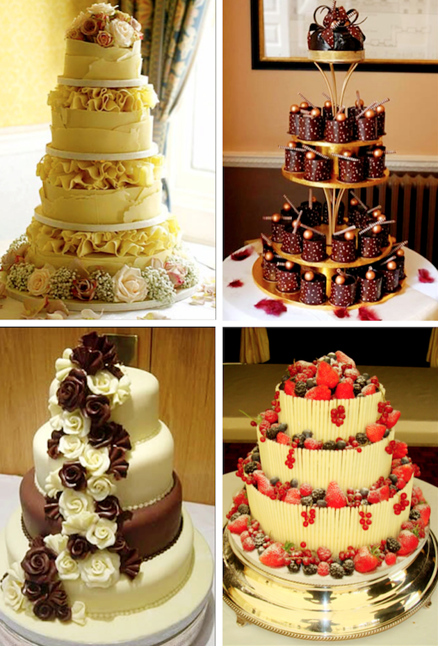 images/advert_images/cake-toppers_files/jing.png