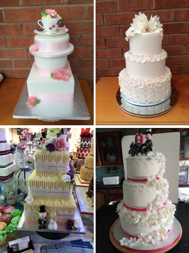 images/advert_images/cake-toppers_files/sweet creativity 1.png