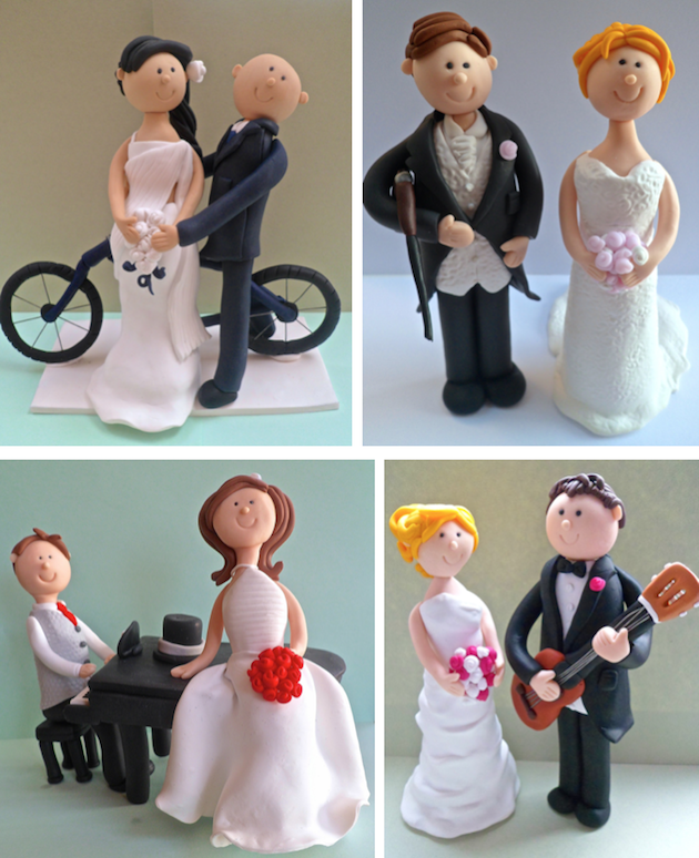 images/advert_images/cake-toppers_files/top of the cake 1.png