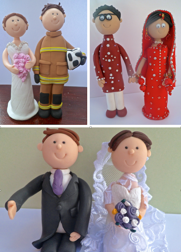 images/advert_images/cake-toppers_files/top of the cake 2.png