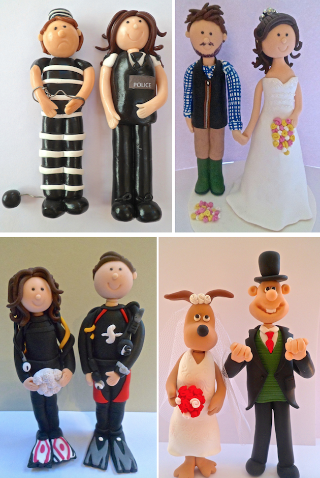 images/advert_images/cake-toppers_files/top of the cake 3.png