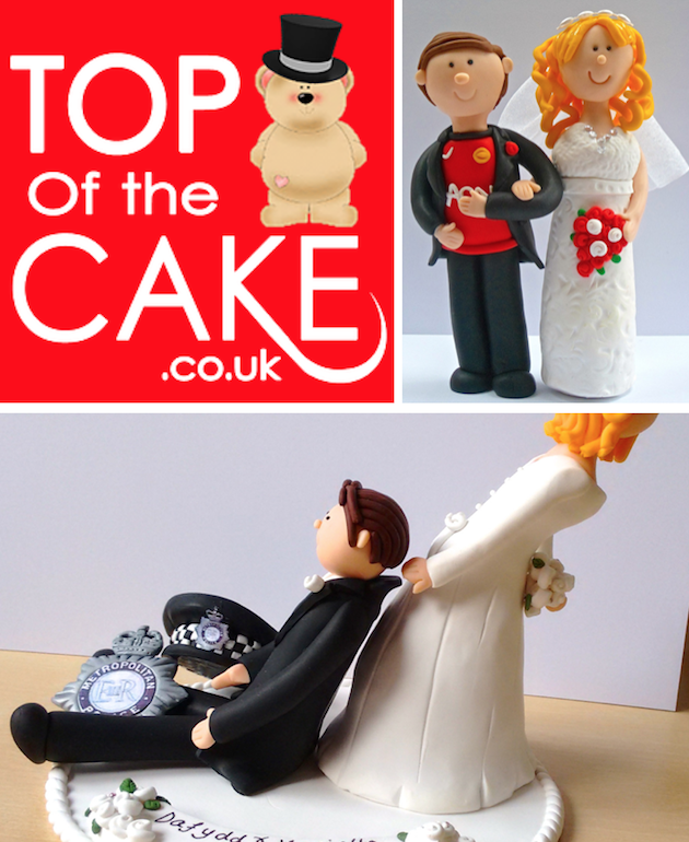 images/advert_images/cake-toppers_files/top of the cake.png