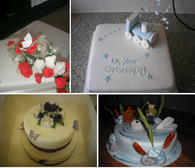 images/advert_images/cake-toppers_files/vickys cakes tops.png