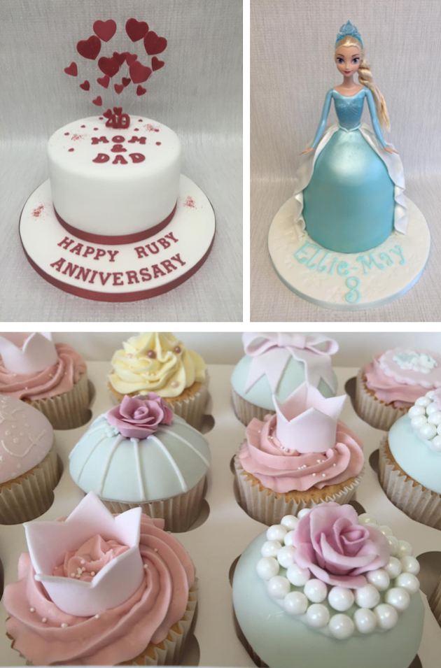 bespoke wedding cakes birmingham find the best wedding cakes in the west midlands wedding 11269