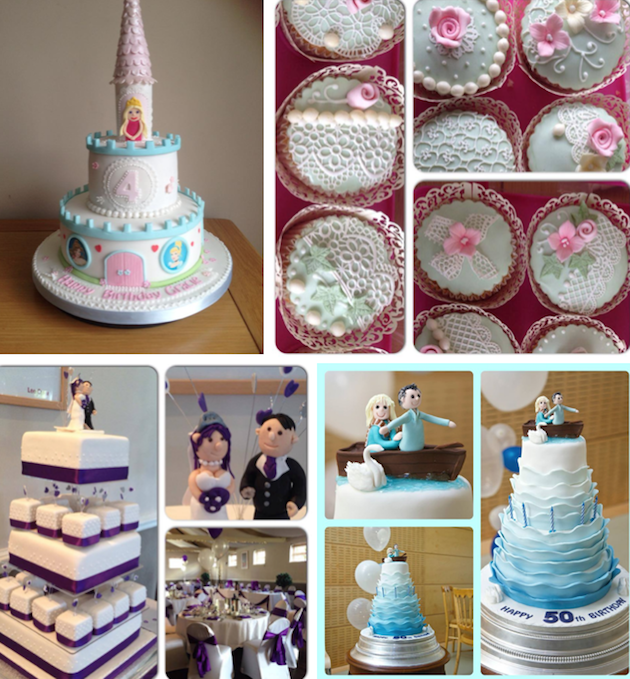 images/advert_images/cakes_files/cake studio 2.png