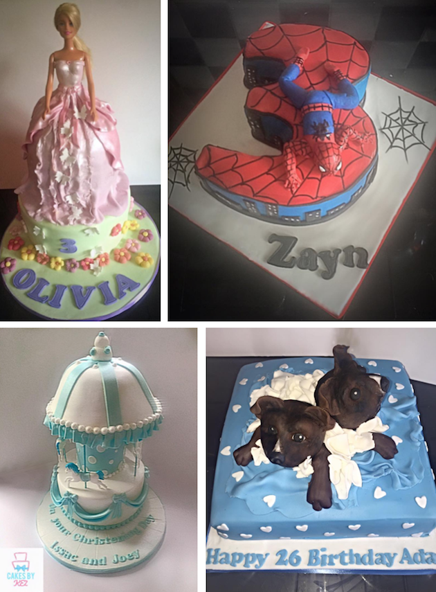 images/advert_images/cakes_files/cakes by kez 1.png